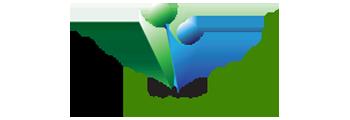 logo_eko_mini